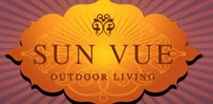 www.sunvueoutdoorliving.com